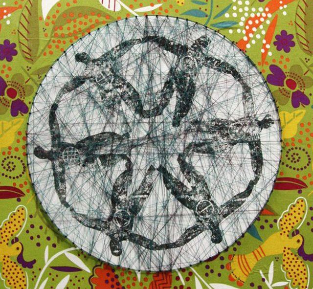 frauen-netzwerk-kunst | Frauenkreis