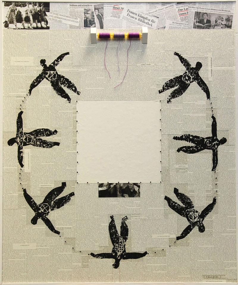 frauen-netzwerk-kunst | Ausgangsbild